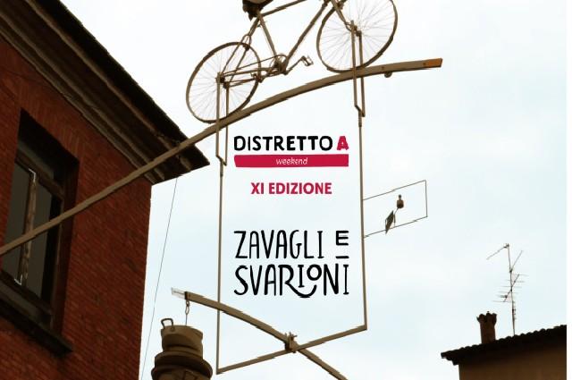 cena-itinerante